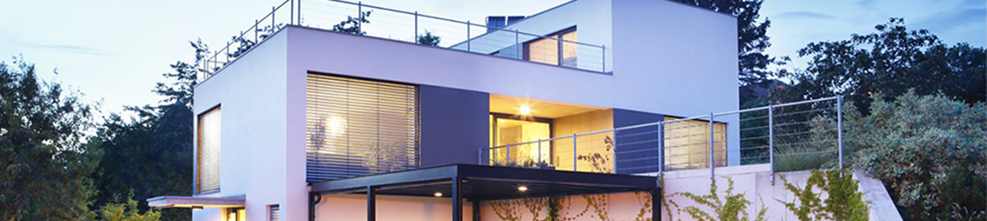 Somfy Kategorie Smart Home